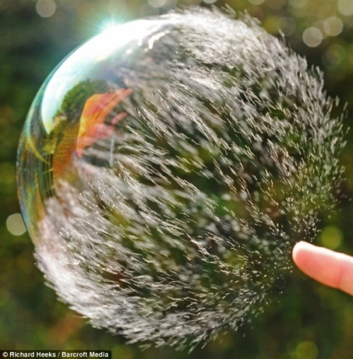 slow-motion-bubble-popping-3844-1247506640-10.jpg?w=500&h=508